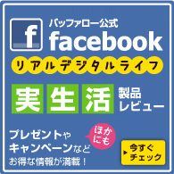 ?facebook 