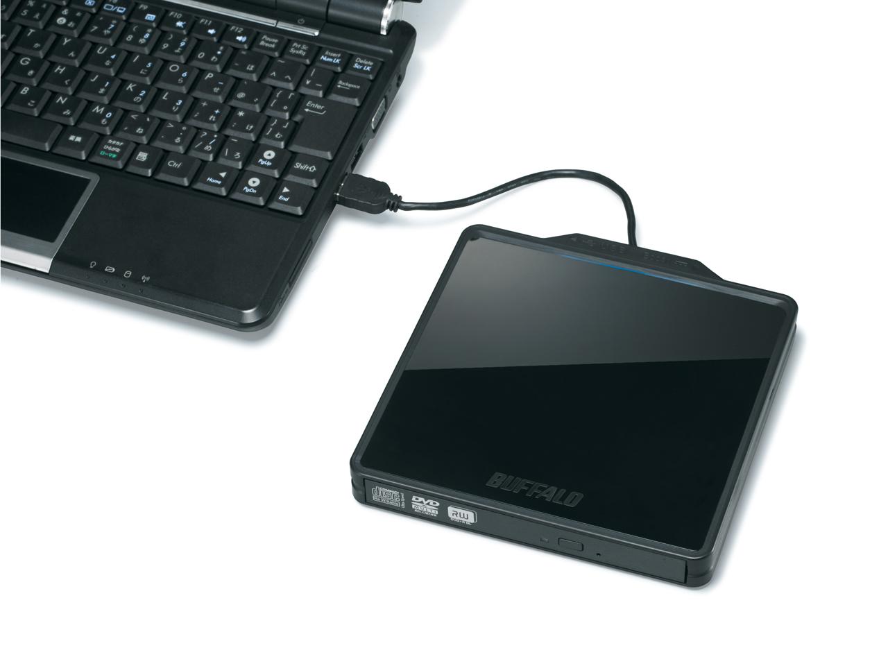 Portable Dvd Forhome Optical Drive Dvd Buffalo Global