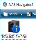 TeraStation 3010 User Manual