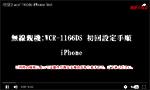 movie_15971